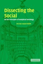 9780521796675-Dissecting-The-Social