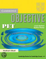9780521805780-Objective-Pet-Students-Book