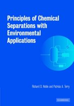 9780521811521-Principles-Of-Chemical-Separations-With-Environmental-Applications
