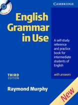 9780521843119-English-Grammar-In-Use-with-Answers-and-CD-ROM