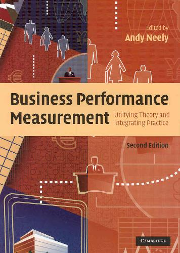 9780521855112-Business-Performance-Measurement