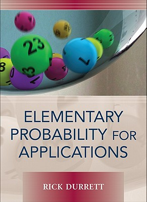 9780521867566-Elementary-Probability-for-Applications