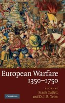 9780521886284-European-Warfare-1350-1750