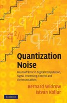 9780521886710-Quantization-Noise