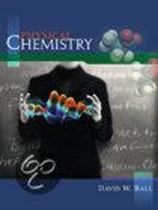 9780534266585-Physical-Chemistry