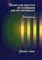 9780534338565-Theory-And-Practice-Of-Counseling-And-Psychotherapy