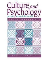 9780534354367-Culture-And-Psychology