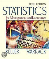 9780534368302-Statistics-for-Management-and-Economics