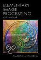 9780534400118-An-Introduction-to-Digital-Image-Processing-with-MATLAB