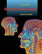 9780534514006-Biological-Psychology