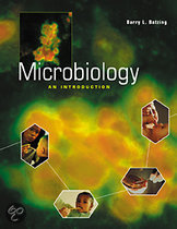 9780534556204-Microbiology