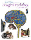 9780534588588-Biological-Psychology
