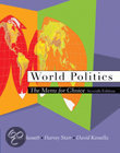 9780534604080-World-Politics