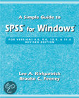 9780534610043-A-Simple-Guide-To-Spss-For-Windows