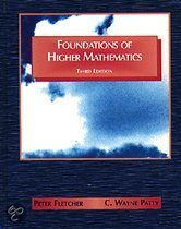 9780534951665-Foundations-of-Higher-Mathematics