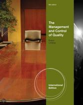 9780538452601-The-Management-and-Control-of-Quality