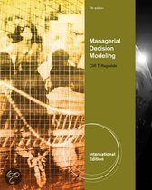 9780538478731-Managerial-Decision-Modeling-International-Edition-with-Printed-Access-Card