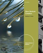 9780538481977-New-Venture-Creation-International-Edition