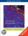 9780538734561-Chemical-Principles