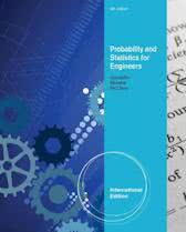 9780538735902-Probability-and-Statistics-for-Engineers-International-Edition