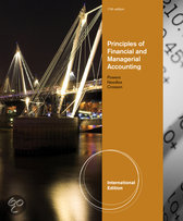 9780538742979-Financial-And-Managerial-Accounting-Principles