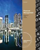 9780538745581-Financial-Management-International-Edition-with-Thomson-ONE---Business-School-Edition-6-Month-and-Smart-Finance-Printed-Access-Card