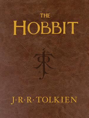 9780544045521-The-Hobbit-Deluxe-Pocket-Edition