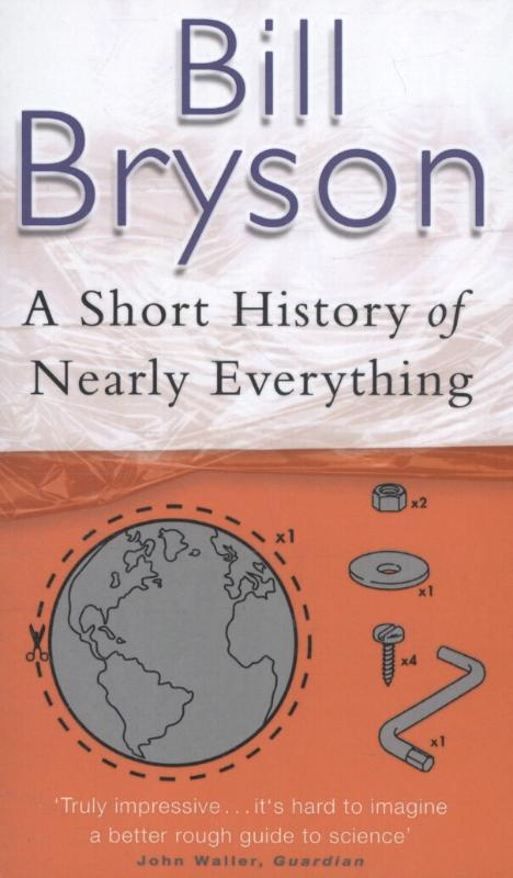 9780552151740-A-Short-History-Of-Nearly-Everything