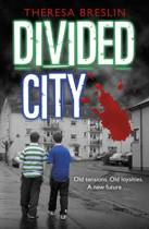 9780552551885-Divided-City