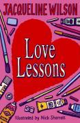 9780552553520-Love-Lessons