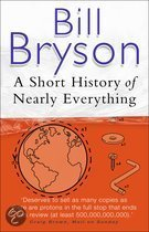 9780552997041-A-Short-History-of-Nearly-Everything