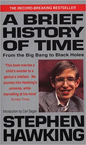 9780553176988-A-Brief-History-Of-Time