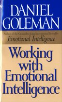 9780553840230-Working-with-Emotional-Intelligence
