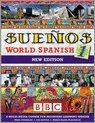 9780563472469-Suenos-World-Spanish-1-Coursebook