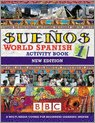 9780563472476-Suenos-World-Spanish-1-Activity-Book