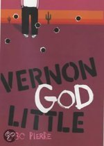 9780571215171-Vernon-God-Little