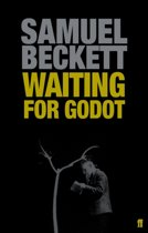 9780571229116-Waiting-For-Godot