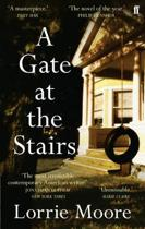 9780571249466-A-Gate-at-the-Stairs