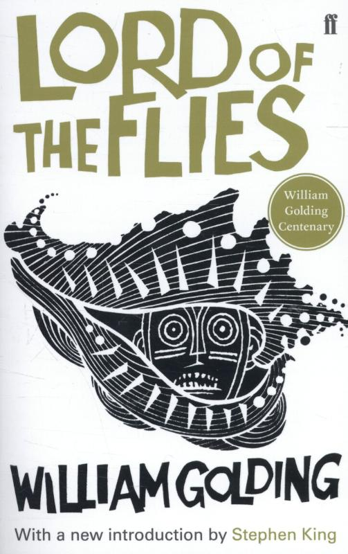 9780571273577-Lord-Of-The-Flies