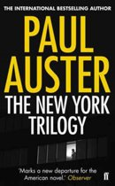 9780571276554-The-New-York-Trilogy