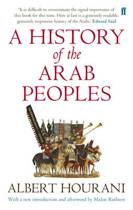 9780571288014-History-of-the-Arab-Peoples