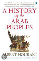 9780571288014-A-History-of-the-Arab-Peoples