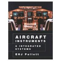 9780582086272-Aircraft-Instruments-And-Integrated-Systems