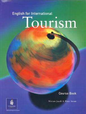 9780582237537-Course-Book-High-Intermediate-English-for-International-Tourism
