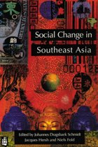 9780582317345-Social-Change-in-South-East-Asia