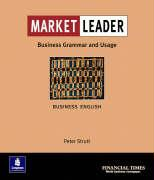 9780582365759-Market-LeaderBusiness-English-With-The-Ft-Business-Grammar--Usage-Book