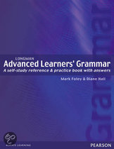 9780582403833-Advanced-Grammar
