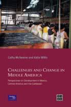 9780582404854-Challenges-and-Change-in-Middle-America