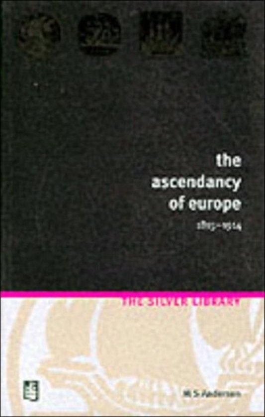 9780582418653-The-ascendancy-of-Europe-1815-1914