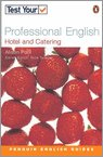 9780582451612-Test-Your-Professional-English-Ne-Hotel-And-Catering